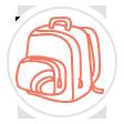 icon-sac