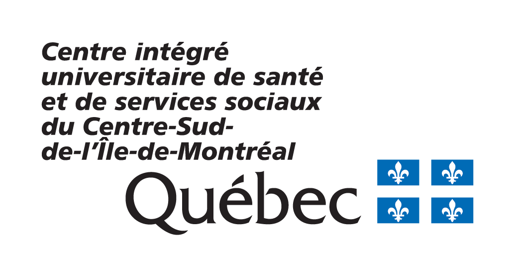 CIUSSS_Centre_Sud_Montreal_i2c