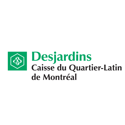 Caisse-Desjardins-Quartier-Latin-de-Mtl