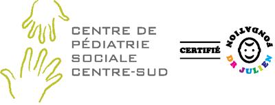 Certifie_FDJ_CentreSud_web
