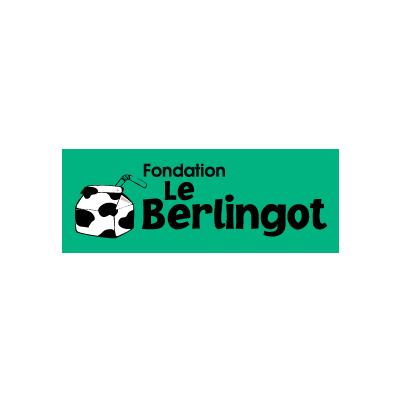 Fondation-le-berlingot