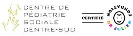 Logo-Sticky-Certifie_FDJ_CentreSud