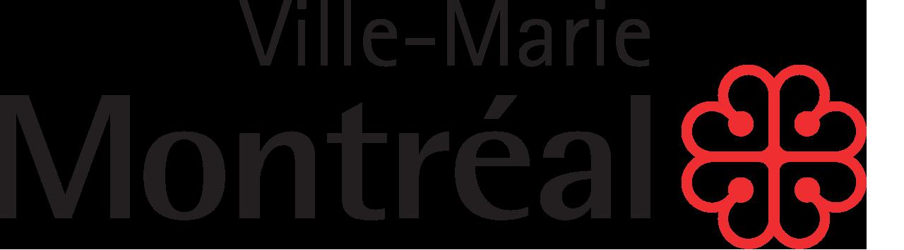 Logo_Mtl_Ville-Marie