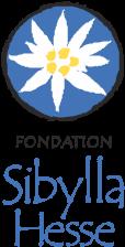 logo_sh