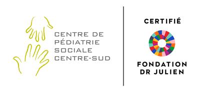 Centresud_certifie_fdj-(1)