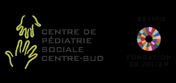 Logo-CPS-CS-Certifie-DrJulien-600px